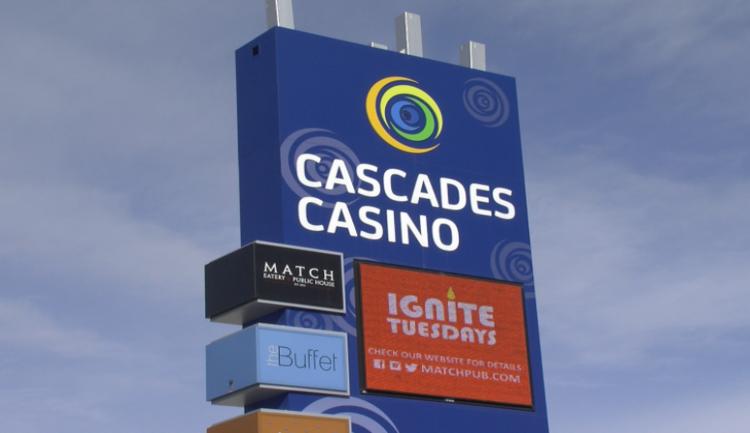 gateway casino careers ontario