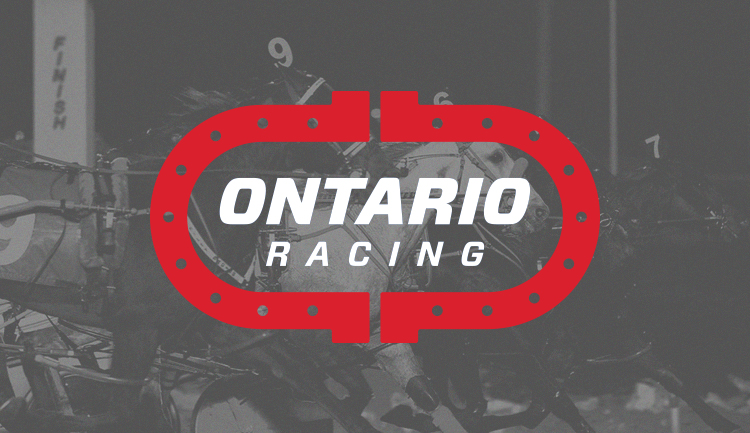 Ontario Racing's Change of Plans Jeopardizes Horse Racing Future