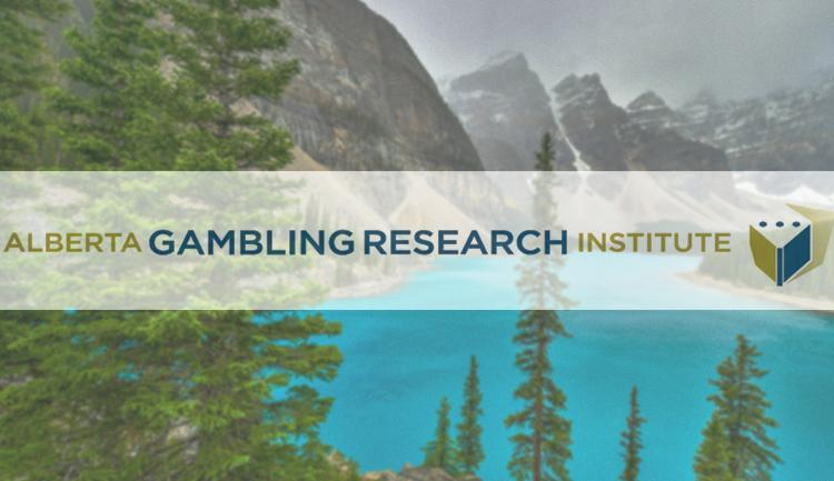 Alberta Online Gambling To Fund Rural Charities