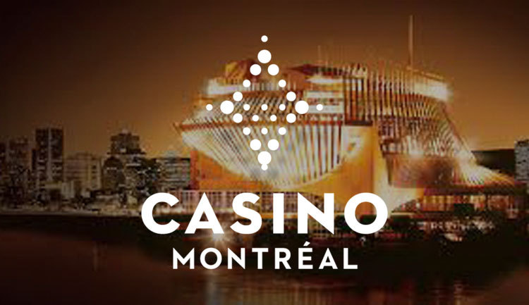 Casino In Montreal