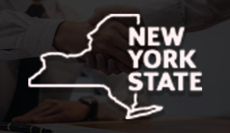 New York Lawmakers, Casinos Make Parallel Sports Betting Progress
