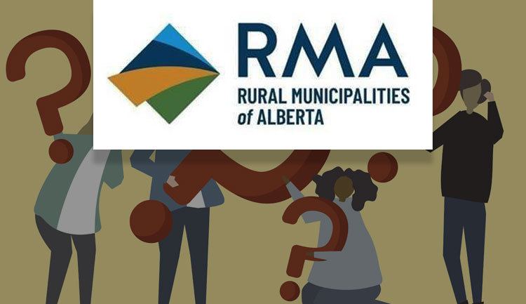 Alberta's RMA Recommends Fair Distribution of Casino Charity Revenue, Willow Creek Questions It