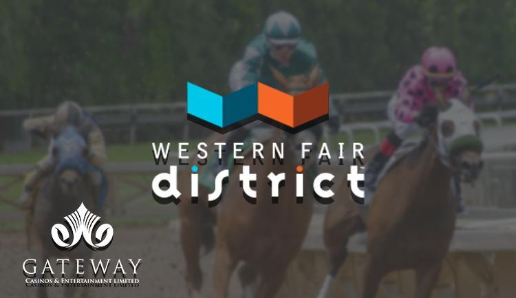 Western Fair District Employees Fear for Their Jobs after Gateway