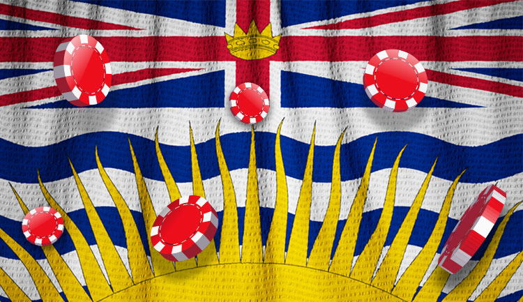 british_columbia_casinos_and_gambling