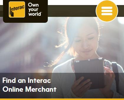 does_interac