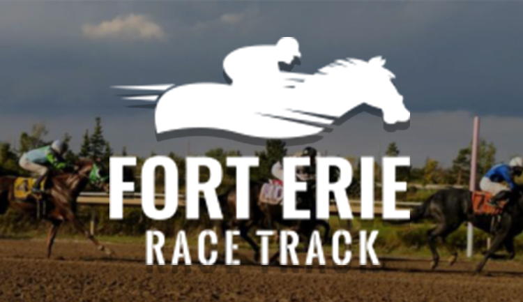 Fort Erie Racetrack Braces for Brighter Future Boosted by OLG Payments, But No Slots
