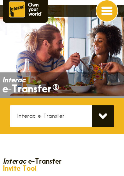interac_is_a_well_known