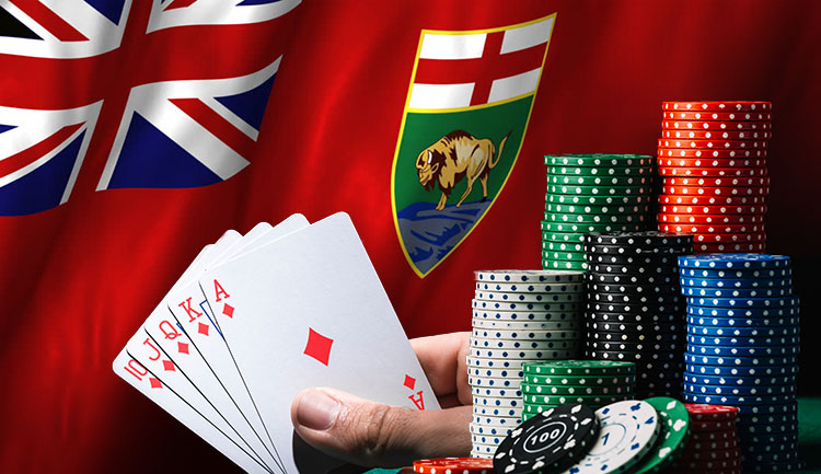 manitoba_casinos_and_gambling