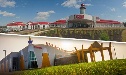 Casino Nb Slots
