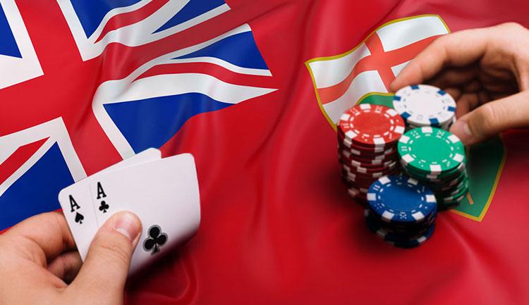 ontarioc_casinos_and_gambling