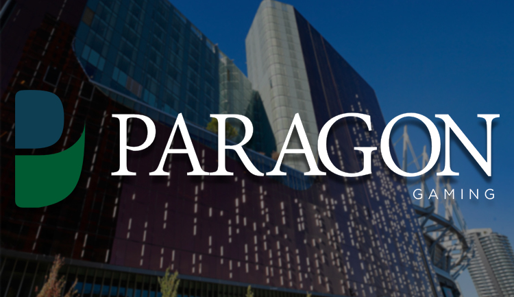 Parq Vancouver Witnesses Change of Ownership, But Would This Be a Move in the Right Direction?