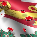 prince_edward_island_casinos_and_gambling