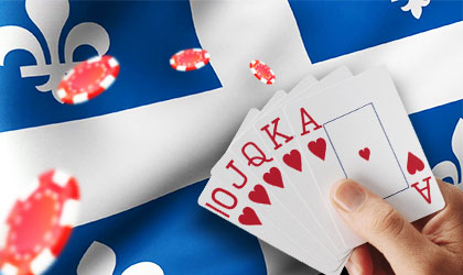 quebec_casinos_and_gambling
