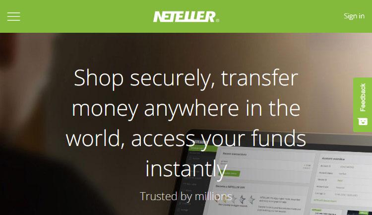 recommended_neteller_online_casinos