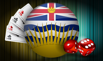 the_casinos_of_british_columbia