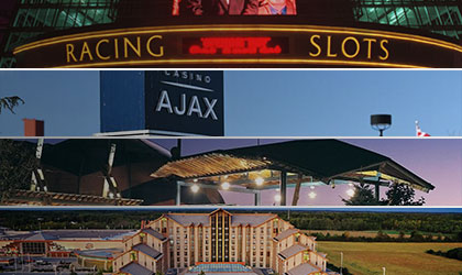 the_casinos_of_ontario