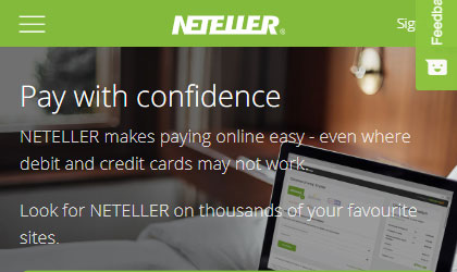 what_are_the_advantages_of_using_neteller