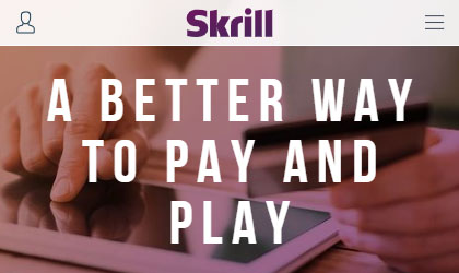 why_deposit_with_skrill