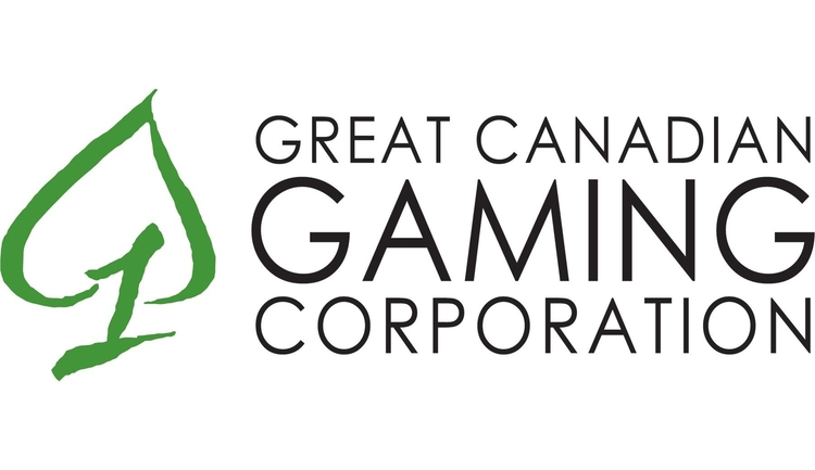 Great Canadian Gaming Sees 126-Pct Q4 Revenue Surge Driven by Launches and Renovation