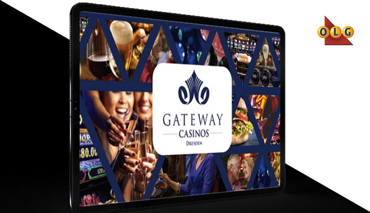 Gateway Casino Chatham