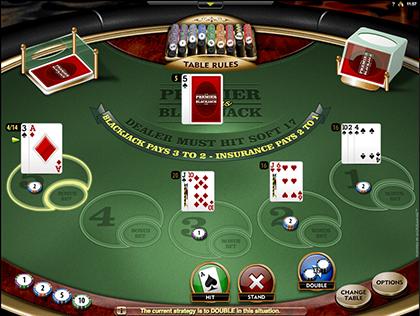 Video Poker How it works