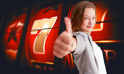 How to find Recommended  Canadian Slot Casinos