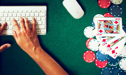 Mac online casino