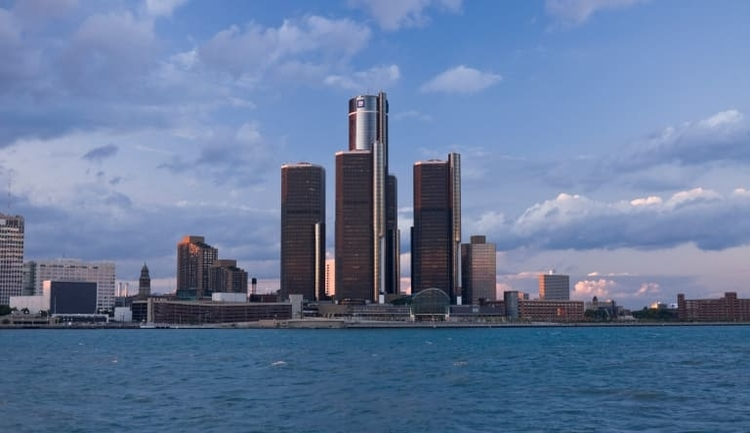 Would Michigan Sports Betting Be Attractive Enough to Canadian Enthusiasts?