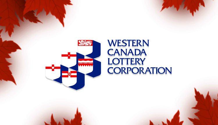 Western Canadian Lotteries