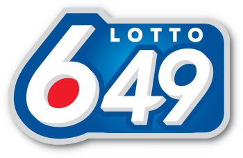 Loterie 649 Canada