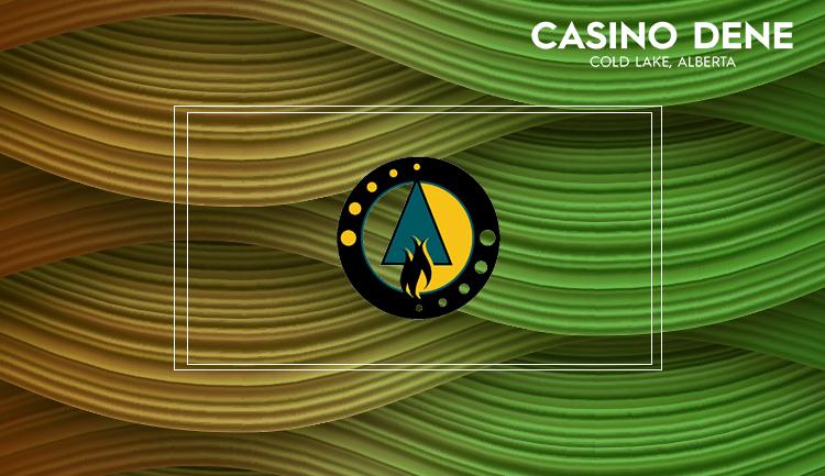 Casino Dene Cold Lake