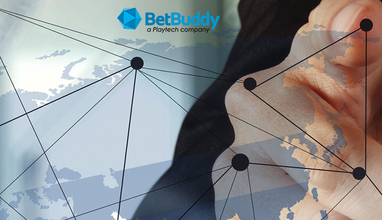 Playtech Brings BetBuddy to Ontario Fortifying OLG Player Protection Practices