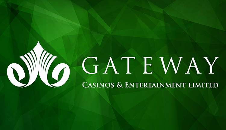Casino jobs in london ontario neverwinter nights 2 saved game download