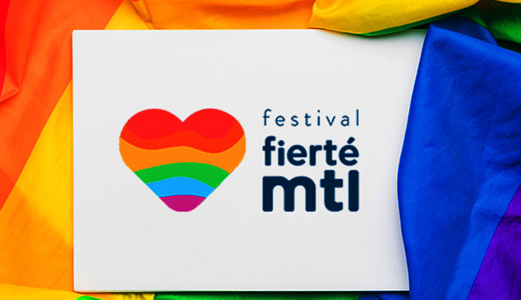 Casino de Montreal Welcomes Montreal Pride Events Part of Futuristik Festival
