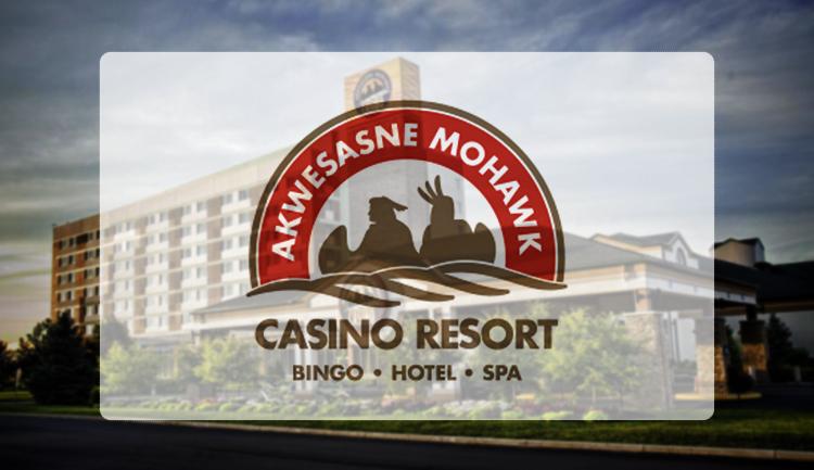sports betting canadian casinos resorts