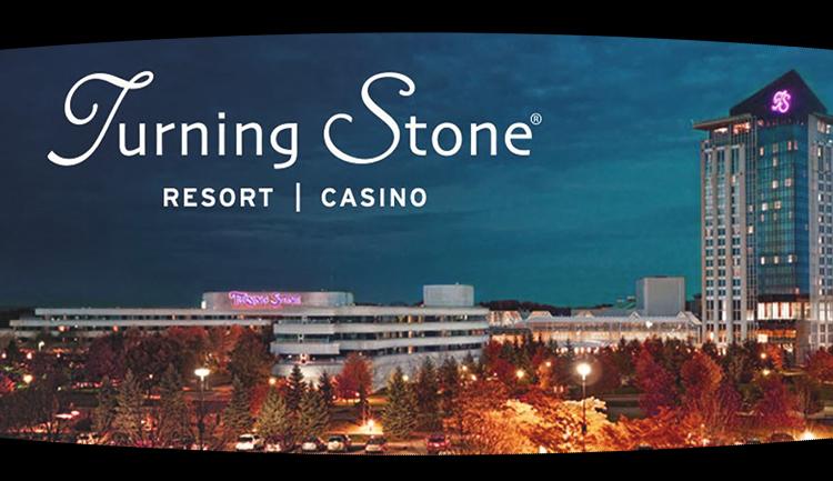 Oneida indians casino new york intel core 2 duo best games