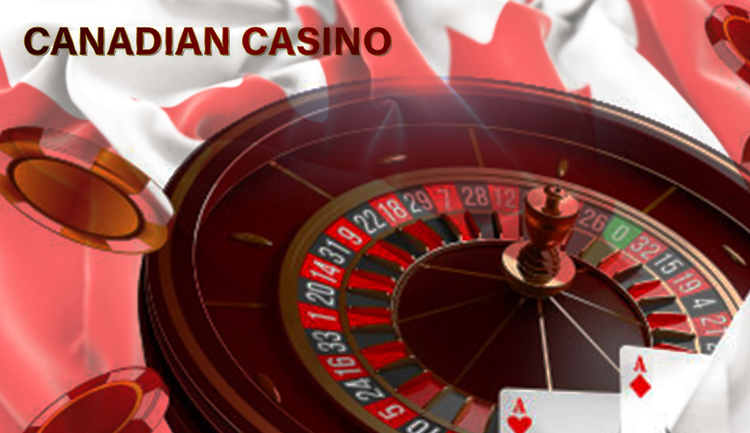 Hello, CanadianCasinos: BestCasinosCanada Rebrands, Introduces Adorable New Mascot