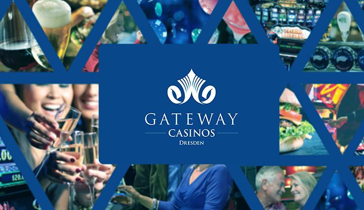 Gateway Casinos Dresden Relocation Creates Slot for Entirely New Development