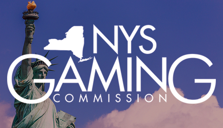 April 2020 Sees Mobile Sports Betting Study First Draft, NYS Gaming Commission