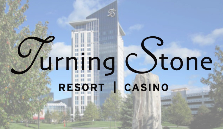 Turning Stone Resort Casino Praised on State Level, NFL Bets Draw a Crowd