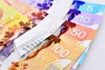 First Money Laundering Public Inquiry Meeting Comes to Vancouver