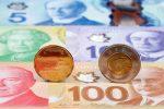 Kahnawake Readies for GTD CA$190,000 During Upcoming Power Weekend