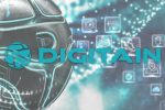 Digitain Teams Up with RNG Pioneer for Premium Sports Betting, Casino