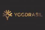 Yggdrasil Gaming Presents Newest Slot Collab