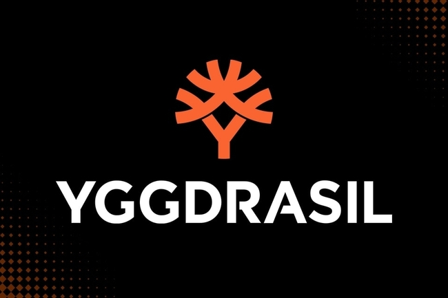 Yggdrasil Gaming Teleports You into the Medieval Times