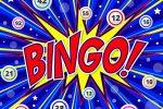 Quebec Bingo Modernization Could not Reach Player Expectations