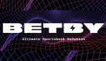 BETBY Rings in the New Year with Improved Sports Betting Functionality