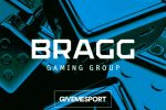 Bragg Gaming Expands Footprint to New Jersey Sports Betting Scene