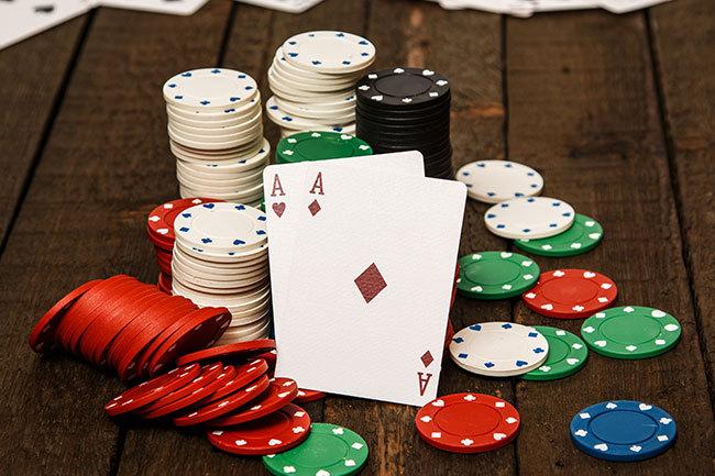 Kenora Casino