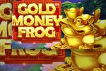 Witness the Riches of Asia with NetEnt's Gold Money Frog Slot